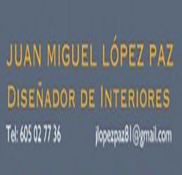 Juan Miguel Lopez Paz