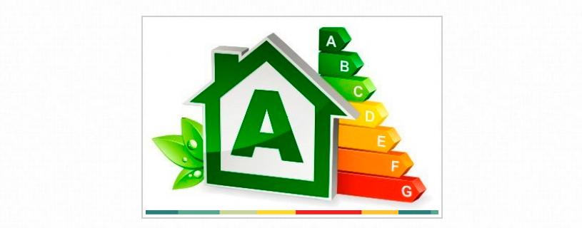 Certificado energ tico obligatorio para casas en venta o for Certificado energetico en santander
