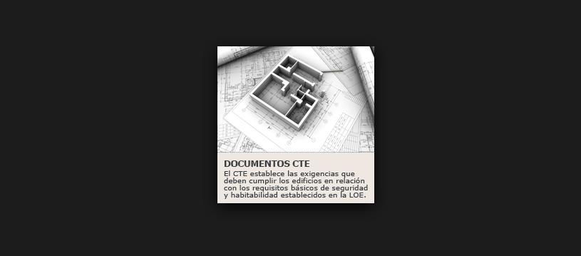 Herramienta de cálculo del Documento Básico de protección frente al ruido