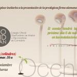 Evento Occhio CODIDCAN