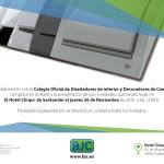 Invi_Santander_BJC15