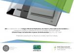 Resumen de la Jornada Técnica – Presentacion firma BJC & DELTA SIEMENS
