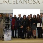 I CERTAMEN DE INTERIORISMO PORCELANOSA CANTABRIA – CODIDCAN.