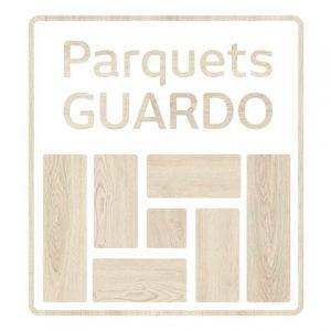 FIRMA CONVENIO DE EMPRESA ASOCIADA – PARQUETS GUARDO